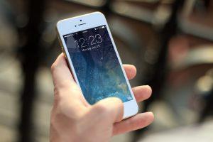 iphone-smartphone-apps-apple-inc-40011